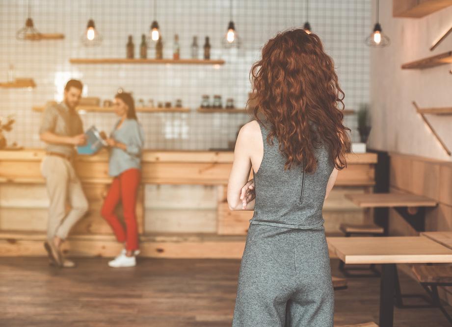 Почему женатые мужчины изменяют